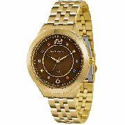 Relógio Lince Lrg4324l M2kx