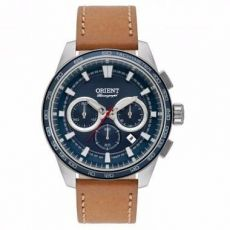 Relógio Orient Mbscc046 D1mx