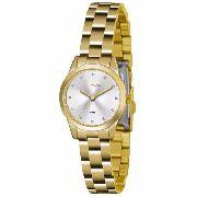 Relógio Feminino Lince Lrg4435l S1kx