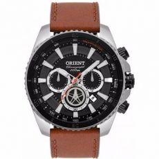 Relógio Orient Mbscc048 P1nx