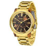 Relógio Feminino Lince Lrt612p M1kx