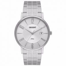 Relógio Orient Mbss1257 S2sx