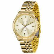 Relógio Feminino Lince Lrg4428l C1kx