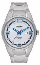 Relógio Orient Masculino Mbss1284