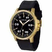 Relógio Lince Masculino Mrph057s P2px