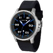 Relógio Lince Masculino Mrph058s P2px
