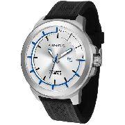 Relógio Lince Masculino Mrph054s S1px
