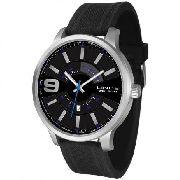 Relógio Lince Masculino Mrph056s Pspx
