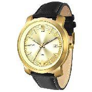 Relógio Lince Masculino Mrc4464s C1px