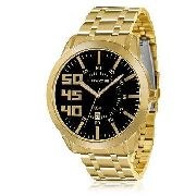 Relógio Lince Masculino Mrg4332s P2kx