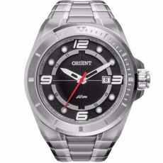Relógio Orient Masculino Mbss1247 P2sx
