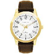 Relógio Lince Masculino Mrc4063s B2mx