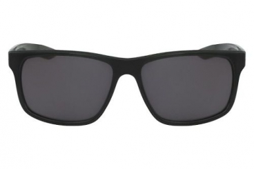 Óculos De Sol Nike Essential Chaser Ev0997 001