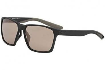Óculos De Sol Nike Maverick Ev1096 002
