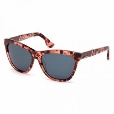 Óculos De Sol Diesel Dl0141-54v
