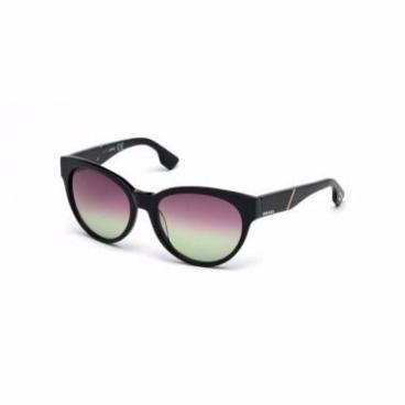 Óculos De Sol Diesel Dl0124-01z