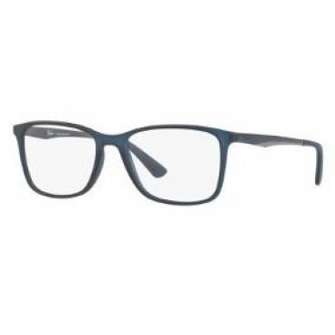 Armação De Óculos Ray-ban Rb7133l 5679