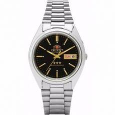 Relógio Orient Automático 469wa3 P1sx