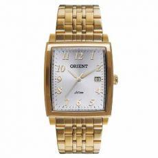 Relógio Orient Masculino Ggss1015 S2kx
