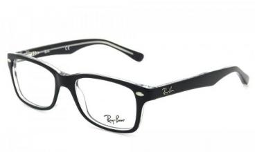 Armação Óculos De Grau Infantil Ray-ban Rb1531 3529