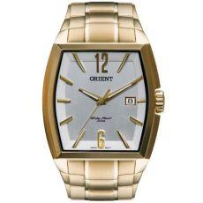 Relógio Orient Ggss1014 S2kx