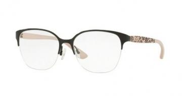 Armação Óculos De Grau Feminino Grazi Massafera Gz1012 F693
