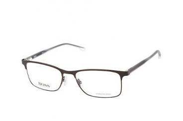 Armação De Óculos De Grau Masculino Hugo Boss 0967 003