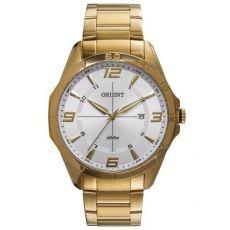 Relógio Orient Mgss1086 S2kx
