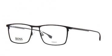 Armação De Óculos De Grau Masculino Hugo Boss 0976 003