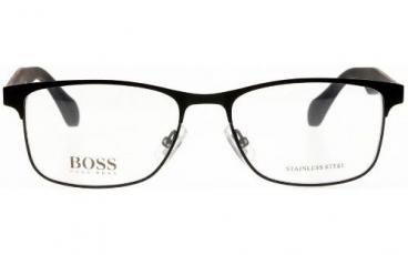 Armação Óculos De Grau Masculino Boss 0780 003