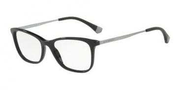 Armação De Óculos Emporio Armani Ea3119 5001 54-17 140