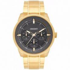 Relógio Orient Mgssm026 G1kx