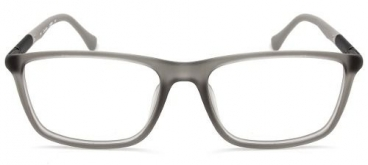 Armação De Óculos Calvin Klein Ck5864 041 54-17 135