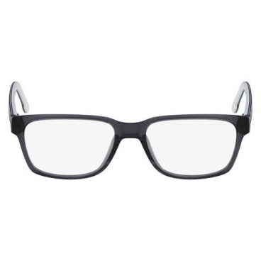 Armação Óculos De Grau Lacoste L2692 035