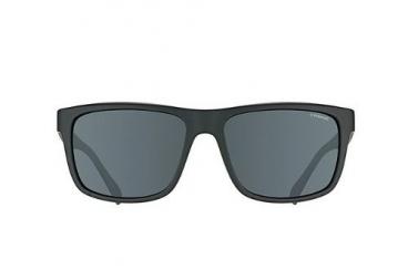 Óculos De Sol Polaroid Unissex Pld2058/s 003m9