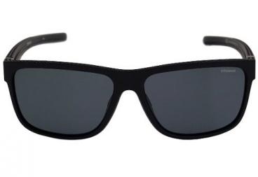 Óculos De Sol Polaroid Masculino Pld7014/s 807m9