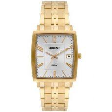Relógio Orient Ggss1016 S2kx