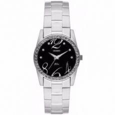 Relógio Orient Fbss0030 P2sx