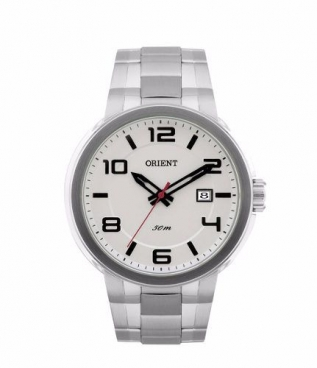 Relógio Orient Mbss1223-b2sx