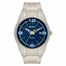 Relógio Orient Mbss1284 D2sx
