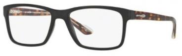 Armação De Óculos Arnette An 7112l 2403 55-17 140