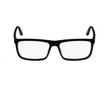 Armação De Óculos De Grau Carrera Ca 6643 64h