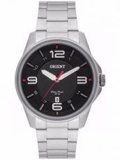 Relógio Orient Masculino Mbss1288 P2sx