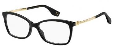 Óculos De Grau Feminino Marc Jacobs Marc 306 807