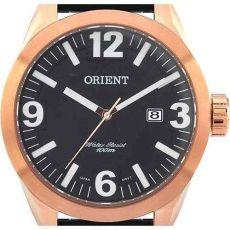 Relógio Masculino Orient Mrsc1008 P2mx