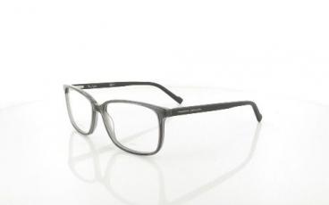 Armação Óculos De Grau Masculino Pierre Cardin Pc 6201 Kb7