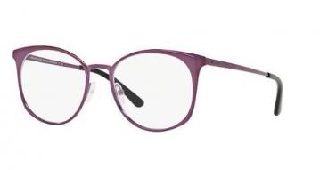 Armação De Óculos De Grau Michael Kors Mk3022 1158 New Orleans