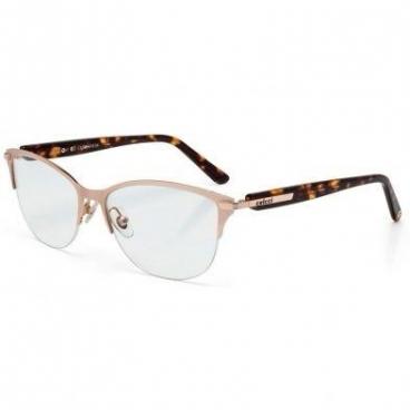 Armação De Óculos Colcci C6049 E1954