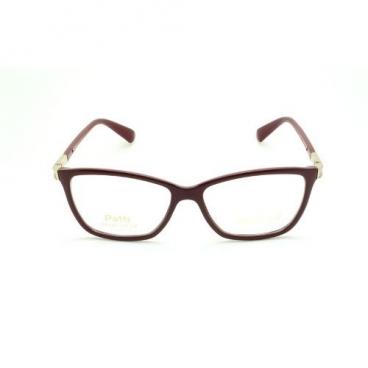 Armação De Óculos Colcci C6079 C23 53