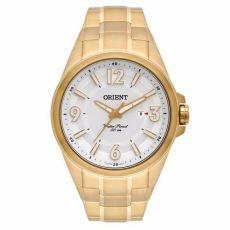Relógio Masculino Analógico Orient Mgss1119 S2kx
